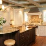 After-Kitchen-Redesign1