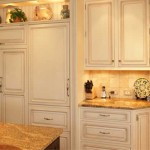 After-Kitchen-Redesign2