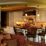 KitchenDesign2