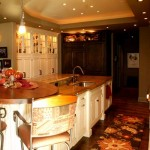 KitchenDesign3