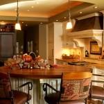 KitchenDesign4