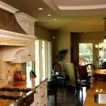 KitchenDesign5