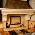 KitchenDesign6