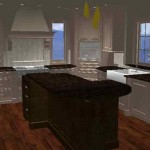 KitchenRendering1