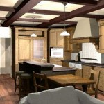 KitchenRendering1