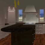 KitchenRendering2