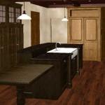 KitchenRendering3