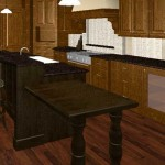KitchenRendering4