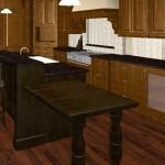 KitchenRendering4